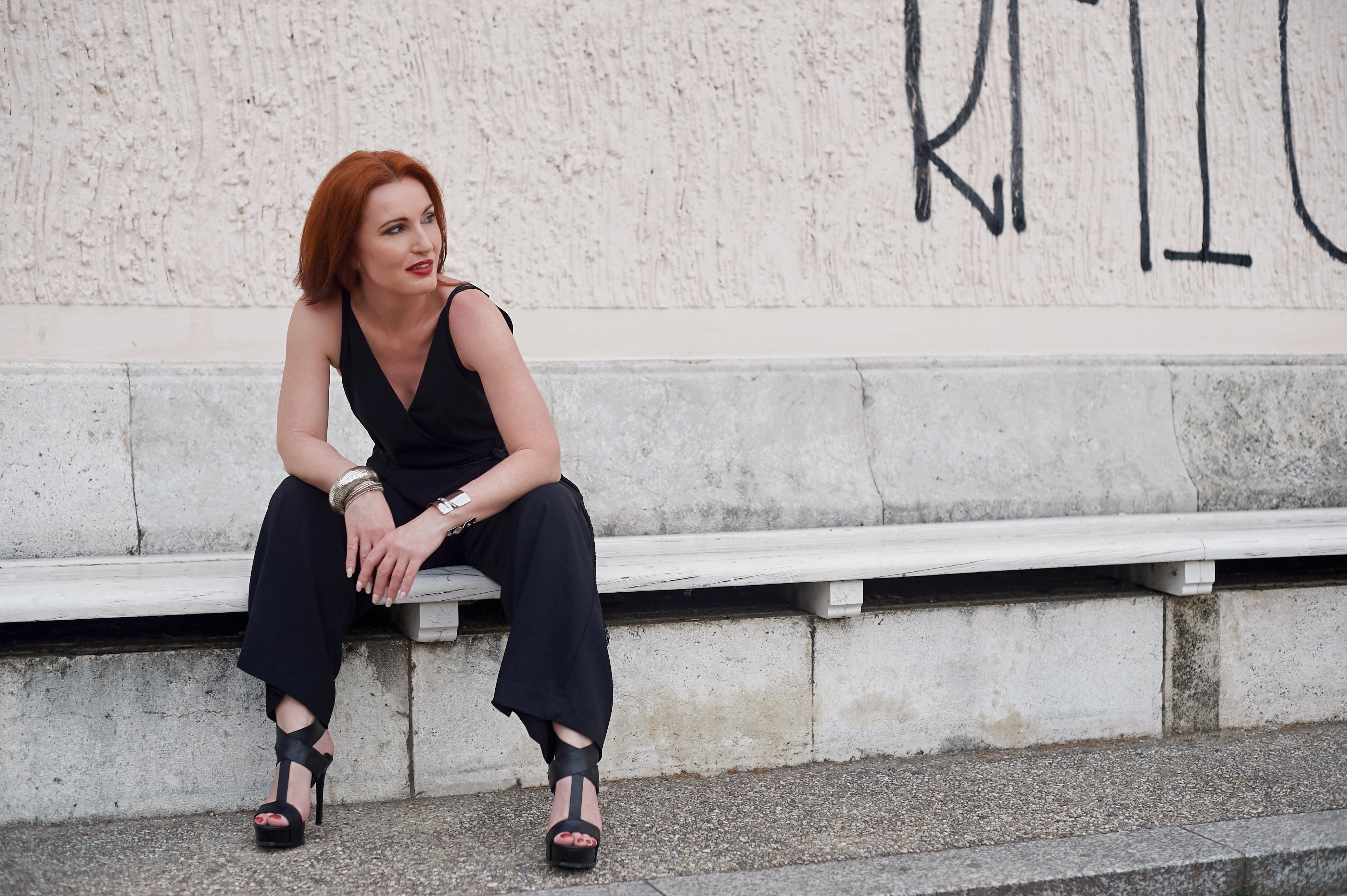 10 Fragen an Petra Aschauer zur natürlicher Schönheitsmassage (Endermologie)