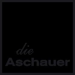 www.dieaschauer.at