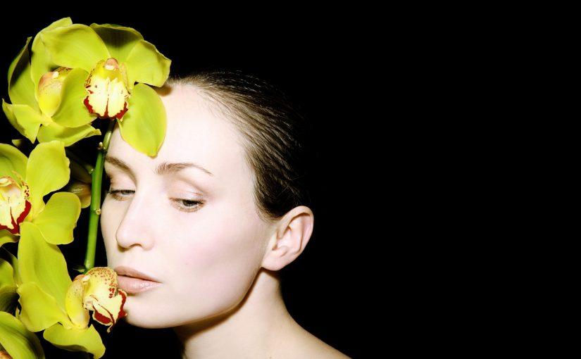 Make me glow! Die 10 besten Tipps für schöne Haut.